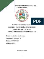 INVESTIGACION_1.pdf