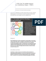 Recruiting experience case (1).pdf
