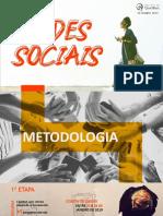 QualiBest_Redes_Sociais-2019