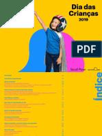 Pesquisa-Dia-das-Crianças-2019