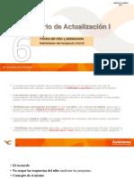 04-19-2020_234134043_Semana6ClinicaIA.pdf