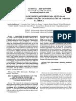 Metodologia de modelagem BIM para auxílio ao planejamento de intervenções em subestações de energia elétrica.pdf