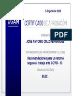 Certificado_de_aprobacin (2)(1).pdf