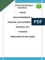 323661768-7-REPORTE-VIBRACIONES-DE-UNA-CUERDA-docx.docx