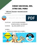 trabajo legislacion (Autoguardado).docx