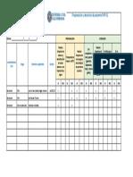 2-Medidas de Seguridad-Preparación y atención al paciente PAP