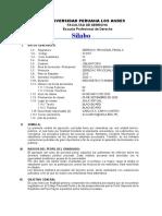 SLB-CARVO CASTRO CARLOS - DERECHO PROCESAL PENAL II (1)