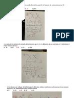 Ejercicios Resueltos-Estructura Atómica -1.pdf