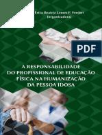 CREF - Livro 2 - A Responsabilidade do Profissional de Educação Física na Humanização da Pessoa Idosa.pdf