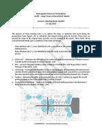 Annex E. Meeting Notes Madrid.pdf