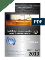 172162827-Politicas-Macroeconomica-en-Una-Economia-Abierta.docx