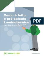 EBook_PreCalculoLuminotecnico