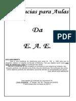 reeferencias do programa de aulas.pdf