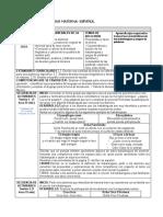 productividad en las empresas del futuro.pdf