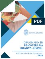 Programa-Diplomado-en-Psicoterapia-Infanto-Juvenil (1)