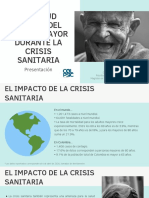 Presentación_ La Salud Mental del Adulto Mayor durante la Crisis Sanitaria.pdf