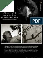 Tres Marias 1.pdf