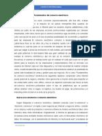 Comercio Electrónico- Curso LinkedIN - 05-05-2020