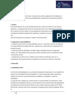 TECNICA_ASEPTICA-1 (1) (1)