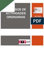 Ssesion 23 ingresos de actividades ordinarias MYPES