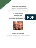 APOSTILA DE ORIENTAÇÃO PRATICA DA OFICINA DE PONTOS MOTORES