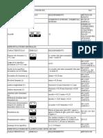 artens-intenso-estoril-mod029.pdf