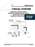 SISTEMA Eléctrico pdf.