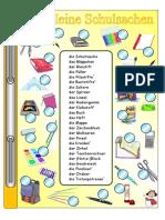 AB_A1_Schulsachen.doc