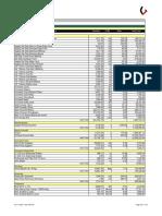 Quantities-in-Bid.pdf
