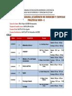 horario_derecho.pdf