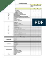 Profesiograma.pdf