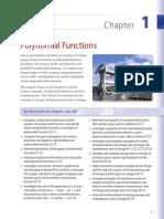 MHF4U Textbook Chapter 01.pdf