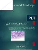 Biomecánica del cartílago.pptx