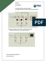 Taller diodos en AC2.docx
