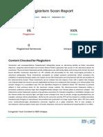 SER-Plagiarism-Report_5