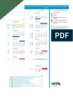 Cal_muEducacionPersonalizada_oct20_per1404.pdf