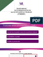 05_ergonomia_recurso adicional_trastornos musculoesqueleticos.pptx
