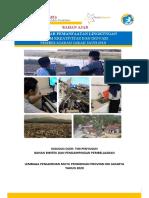 3. Pemanfaatan Lingkungan Dalam Kreativitas Dan Inovasi Pjj Sma_rika Maulida Sari