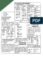 fiche-algo-struc-cond.pdf