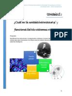 Biologia_part3