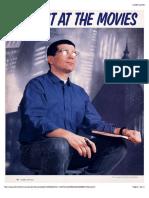 David Mamet Interview.pdf