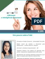 apresentacaocoachfabianamacedoagosto03082017