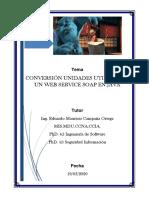 conversion de unidades WS SOAP java.pdf