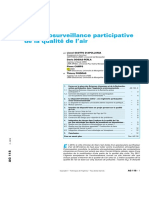 De_la_biosurveillance_participative_de_l (1)