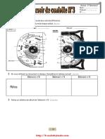 Devoir+de+contrôle+N°3++-+SVT+-+2ème+Sciences+(2007-2008).pdf