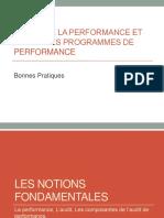 Bonnes pratiques AUDIT de PERFORMANCE (1).pdf