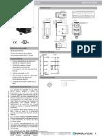 DK20-95-110-124
