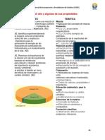 quimica_part5