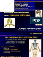 columnav.pps