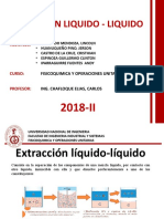 Unidad 14- Extracción líquido_líquido